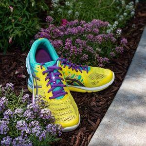 Asics Women's Gel-Electro33 Running Shoes